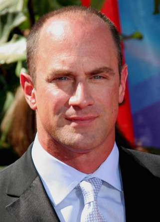 images/__Christopher Meloni.jpg