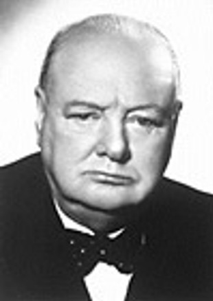 images/__Winston Churchill.jpg