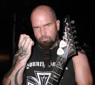 images/__a kerry king.jpg
