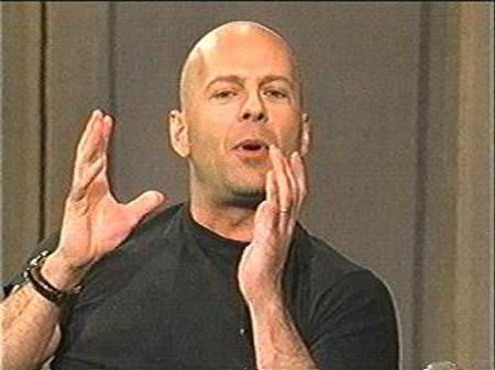 images/__bruce_willis3.jpg